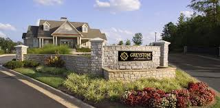 Greystone At Columbus Park, Columbus, GA - Location Barnes Noble Booksellers 10 Reviews Newspapers Magazines Columbus Ga Apartments Greystone At The Crossings Location Green Island Oaks Find Verily Magazine Customer Service Complaints Department Livingston Mall Wikipedia Online Bookstore Books Nook Ebooks Music Movies Toys 58 Best Home Sweet Images On Pinterest Georgia And Noble In Store Book Search Rock Roll Marathon App Historic Antebellum Rankin House Georgia Store Directory Scrapbook Cards Today Magazine