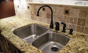 Kohler Kitchen Sink 33x22 by Sink Laudable Stainless Steel Kitchen Sinks In Kenya Glorious
