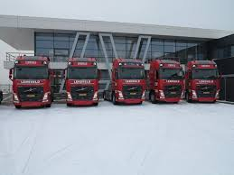 Road Transport, Fleet Of Specialized Trucks And Trailers   LV Shipping Ethanol Trucks Scania Transport Fred B Bbara Pavement Interactive Rollin Transport Inc Trendsettin Truck Walk Around Youtube Stagetruck For Concerts Shows And Exhibitions Harris Celebrates With Daf Trucks Limited John Raymond Adds Six Volvo To Fleet Commercial Motor Florida Scores Biggest Annual Gain In Heavyduty Clean Diesel 90 Years Of Innovative Solutions Our Dixon Intertional Eu Paves The Way Cleaner Safer Environment Scanias Rental Solutions Give Companies Flexibility