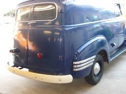 1954 Chevy Panel Deluxe, Truck 1947,48,49,50,51,52,53,55, Suburban ... This 1947 Chevy Pickup Is In A League Of Its Own Photo Image Gallery Hemmings Find The Day 1955 Chevrolet 3100 Panel Daily Truck Definitely As Fast It Looks Hot Chevy With Newer Mirrors Still Very Nice Truck 20 New Images 60 Cars And Trucks Wallpaper Panel Van Powernation Week 47 Youtube Gmc Brothers Classic Parts Customer To Advance Design Wikipedia Ez Chassis Swaps Ray Ts 1937 12 Ton Chevs 40s News Events