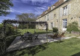 chambre d hote vittel bed and breakfast chambres d hotes parseval senlis