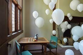 100 Huizen Furniture Experience 500 Years Of Housing Museumhuizen