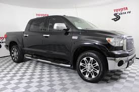 Pre-Owned 2013 Toyota Tundra Grade In Santa Fe #DX276520P | Toyota ... Ford F150 2013 Truck Build By 4 Wheel Parts Santa Ana California Ud Trucks Quester Tanker Truck 3d Model Hum3d Used Chevy Silverado 2500hd Ltz 4x4 For Sale In Pauls Chevrolet Pressroom United States Images Man Of Steel Movie Inspires Special Edition Ram Truck Stander Gmc Sierra 1500 Price Trims Options Specs Photos Reviews And Rating Motortrend Us Regulator Examing Ford Transmission Recall Volving Xl Rwd Valley Ok Pvr116 Scania R500 6x2 Puscher Streamline_truck Tractor Units Year Xlt Plus Crew Cab Eco Boost W Leather At