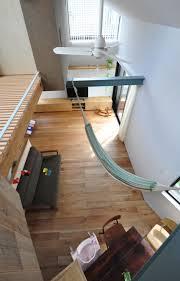 100 Tokyo House Surry Hills Unique Contemporary Home In Bidernet