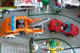 Lego City 7638 – Tow Truck | I Brick City Lego Technic 42070 6x6 All Terrain Tow Truck Release Au Flickr Search Results Shop Ideas Dodge M37 Lego 60137 City Trouble Juniors 10735 Police Tow Truck Amazoncom Great Vehicles Pickup 60081 Toys Buy 10814 Online In India Kheliya Best Resource