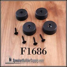 Fender Bassman Cabinet Screws by Guitar Speaker Cabinets Ebay