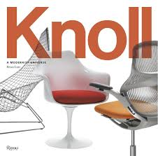 Knoll: A Modernist Universe: Brian Lutz, Reed Kroloff ... Aisuu Side Chair By Walter Knoll Stylepark Chairs For Sale Sofa Chair Coversknoll Fog Slipper Vinyl Black Wood Mid Century Modern Gio Claudio Bellini Armchair Florence Pair Bertoia Diamond Covers Blue Cushion 369 Classic Edition Office Seat Cover Best Of Parsons Awesome Plastic Side Orange Red Couch Potato Keypiece Contract Tables From Architonic Ding Cowhide Room Introduced