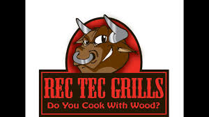 What Everyone Should Know Before Buying Pellet Smokers Cold Grill To Finished Steaks In 30 Minutes Or Less Rec Tec Bullseye Review Learn Bbq The Ed Headrick Disc Golf Hall Of Fame Classic Presented By Best Traeger Reviews Worth Your Money 2019 10 Pellet Grills Smokers Legit Overview For Rtecgrills Vs Yoder Updated Fajitas On The Rtg450 Matador Rec Tec Main Grilla Silverbac Alpha Model Bundle Multi Purpose Smoker And Wood With Dual Mode Pid Controller Stainless Steel Best Pellet Grills Smoker Arena