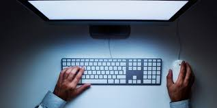 choisir un pc de bureau choisir ordinateur de bureau