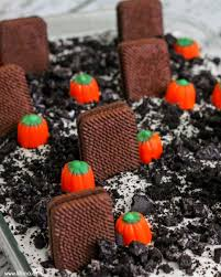 Poisoned Halloween Candy by Blackout Candy Apples