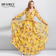 online get cheap cute long summer dresses aliexpress com