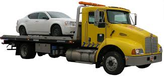 Chatsworth Towing Service | (818)495-0177 Car Heavy Truck Towing Hillsborough Somerset Co I78 I287 Augusta Ga 1 Rated Wrecker Service From 39 Columbia Mo Tow Roadside Assistance Tow Truck Towing Service Car 247 Recovery Van Cheap Destin Fl Unlimited L Winch Outs 24 Hour Dicks Valley 9524322848 Albert Lea Mn Allens N Travel Yellow Stock Vector Hd Royalty Free I85 Lagrange Lanett Al Auburn 334