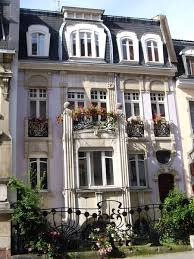 location chambre strasbourg location chambres meublees ds residence p etudiants chretiens bas