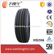 Wholesale Semi Truck Tires 386/65r22.5 Buy Direct From China - Buy ... Triple J Commercial Tire Center Guam Tires Batteries Car Trucktiresinccom Recommends 11r225 And 11r245 16 Ply High Truck Tire Casings Used Truck Tires List Manufacturers Of Semi Buy Get Virgin Ply Semi Truck Tires Drives Trailer Steers Uncle Whosale Double Head Thread Stud Radial Rigid Dump Youtube Amazoncom Heavy Duty