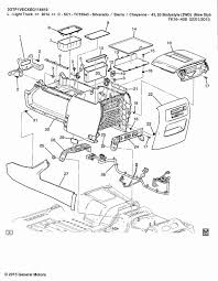 2002 Chevrolet Silverado Parts Diagram - All Kind Of Wiring Diagrams • Chevy Gmc Truck Parts Catalog Classic Industries Docsharetips Dashboard Components 194753 Chevrolet Pickup Gm Book Diagrams Free Vehicle Wiring 88 98 My Lifted Trucks Ideas 1949 Chevygmc Brothers Tailgate 199907 Silverado Sierra 1998 Diagram Portal Gmpartswiki And Accsories Pa 30a October 1970 Untitled 1947 Shop Introduction Hot Rod Network How To Fix A Stuck Latch On Youtube