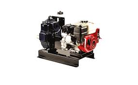 Dresser Roots Blowers Compressors by Pro Pack 750 Clipped Rev 1 Png