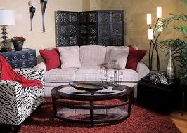 Animal Print Room Decor by Sofa Animal Print Sofas Fabulous Animal Print Furniture And