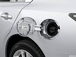 Nissan Has He Most Fuel Efficient Vehicles In The US - Jack Ingram ... New Pickup Trucks Get The Same Gas Mileage They Did In 80s Best Used Fullsize From 2014 Carfax Buying 201417 Chevrolet Silverado 1500 Wheelsca Heavyduty Truck Fuel Economy Consumer Reports Worlds Faest Monster Gets 264 Feet Per Gallon Wired 2015 2500hd Duramax And Vortec Vs Ecofriendly Haulers Top 10 Most Fuelefficient Pickups Trend Chevy Rises For Largest V8 Engine Making More Efficient Isnt Actually Hard To Do Top Five Pickup Trucks With The Best Fuel Economy Driving