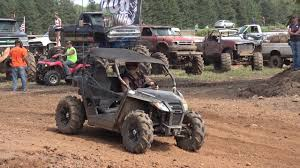 100 Badass Mud Trucks Howies Mud Bog Part 3