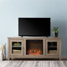 TV Stands Flat Screen Youll Love
