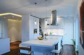 licht in der küche gut geplant ist definitiv besser beleuchtet