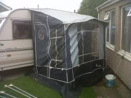 Isabella Caravan Porch Awning, Universal 240 | In Grantham ... Used Caravan Awnings For Sale Uk Immaculate Hobby Caravan Awning Isabella Full Porch Suncanopies Awning Curtain Elastic Spares Lowes Patio Awnings Bromame Used Isabella Second Hand Bag Shop World Suppliers And Cheap Fniture Ideas