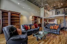 101 Manhattan Lofts Denver In Houston 77056 Houston
