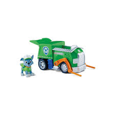 Paw Patrol Rocky's Recycling Truck At John Lewis Air Pump Garbage Truck Series Brands Products Www Dickie Toys From Tesco Recycling Waste With Lights Amazoncom Playmobil Green Games The Working Hammacher Schlemmer Toy Isolated On A White Background Stock Photo 15 Best For Kids June 2018 Top Amazon Sellers Fast Lane Light Sound R Us Australia Bruin Revvin Driven By Btat Mini Pocket 1 Surprise Cars Product Catalog Little Earth Nest Paw Patrol Rockys At John Lewis