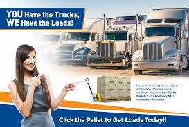 Become A Partner Carrier | Q Ship USA | Freight Broker | LTL ... Sales Call Tips For Freight Brokers 13 Essential Questions Broker Traing 3 Must Read Books And How To Become A Truckfreightercom Selecting Jimenez Logistics Amazon Begins Act As Its Own Transport Topics Trucking Dispatch Software Youtube Authority We Provide Assistance In Obtaing Your Mc Targets Develop Uberlike App The Cargo Express Best Image Truck Kusaboshicom Website Templates Godaddy To Establish Rates