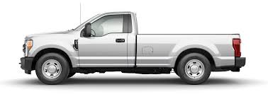 2019 Ford F-250 Truck   Ozark Mega Truck Ford F250 Super Duty Caridcom Gallery Superduty 675 Bed 72019 Truxedo Deuce Tonneau Cover New For Sale Des Moines Ia Granger Motors Ftruck 250 King Ranch 2017 Autoguidecom Of The Year 2018 Srw Baxter Lampson Just How Green Is A Truck 2008 Used 2wd Crew Cab 156 At Krause Family Woodstock Ga Fords Allnew Big Goes High Tech Sunset Waterloo Il