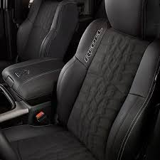 Tim Short Chrysler Dodge Jeep Ram | New Chrysler, Dodge, Jeep, Ram ... Covercraft F150 Front Seat Covers Chartt Pair For Buckets 200914 Katzkin Leather And Heaters Photo Image Gallery Ruff Tuff Truck Seat Seating Covers Dodge Ram Quad Cab Special Edition Darkgraphite Leather Suede 2012 3500 Reviews Rating Motor Trend Cute Car Infant Truck Batman Original For Suv Auto Interior Gift Full 2011 Camo Best Of Canvas Realtruck 2005 Black Softouch Kryptek Typhon Cover Pets Khaki Pet Accsories Formosacovers