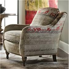 Serta Lift Chair At Sams by Sam Moore At Belfort Furniture