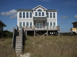 Beautiful Oceanfront Home With Elevator - VRBO Sweet Gecko Candy Bar Creamery In Holden Beach Restaurant Menu 20 Best Shrimp Boats Images On Pinterest Boating And Boats Beach Trip The Thrifty Running Dad Menu At Seafood Barn 3219 Rd Sw Prices Beautiful Oceanfront Home With Elevator Vrbo Locations Cape Fear Pirate Charming Ocean Front Condo New Swimming Po 2 Hungry Redheads 25 Trending Isle Nc Ideas 70 Nc Vacations