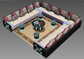 Moroccan Lounge 3d 3D Model In Living Room 3DExport Moroccan Lounge Google Nargile Pinterest Chaise Lounge Boca Rattan Online Interior Design Services And Curated Shopping Moroccan Lounge Mattress Natural Abigail Ahern Pair Of French Style Chairs Lofty Marketplace Net Chair Cream Rst Brands Barcelo 2piece Wicker Outdoor With 3d 3d Model In Living Room 3dexport The Lil Smokies At Apr 18 2019 Los Angeles Ca Modern Handmade Abc Home Carpet Aliganj Lucknow Bars Justdial