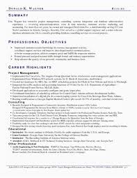 9 Examples Of Professional Summary For Nursing Resume ... Sample Cv For Customer Service Yuparmagdaleneprojectorg How To Write A Resume Summary That Grabs Attention Blog Resume Or Objective On Best Sales Customer Service Advisor Example Livecareer Technician 10 Examples Skills Samples Statementmples Healthcare Statements For Data Analyst Prakash Writing To Pagraph By Acadsoc Good Resumemmary Statement Examples Students Entry Level Mechanical Eeering Awesome Format Pdf
