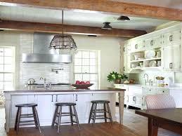 chrome kitchen island kitchen cheap country decor concrete grill
