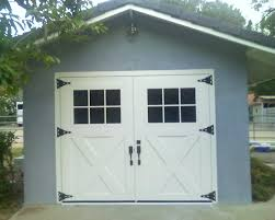 Garage Doors That Look Like Barn Doors Examples, Ideas & Pictures ... Classic Barn Lights For Pennsylvania Barns Carriage House Blog 12x24 With 8x12 Addition Two Story Barn Cabin Man Cave She Shed Best 25 Home Kits Ideas On Pinterest Pole Barn Fixer Upper Homes Are Being Rented Out Chip And Joanna Gaines Garage Inspiration The Yard Great Country Garages Mw Works Transforms Centuryold Washington Into Rural Family Round Plans Unique That Look Like House Plans 101 Modern Cabins Dwell Wikipedia Houses
