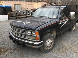 1988 Chevy Truck Parts - The Best Truck 2018 Image Of 92 Chevy Truck Interior Parts 1992 Silverado 4x4 Wiring Harness For 1986 Diagram Center 8898 Bucket Seats8898 Best Resource Used 2002 1500 Subway Inc 1995 New Chevrolet C K Questions How To Example Electrical 1988 Automotive Block 87 Dual Tank Schematic Diy Diagrams Heater Basic Guide Enthusiasts Circuit And Hub Gmc Specs Controls Trusted
