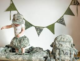 Army Camo Bathroom Decor by 12 Best New Decor Images On Pinterest Art Walls Silhouette And