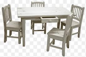 rustikale möbel png pngegg