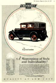 1927 Chevrolet Ad | Car Ads | Pinterest | Chevrolet, Car Sales And ... This 1927 Ford Shakes The Neighborhood Hot Rod Network Chevrolet Capitol Roadster Salguod Gallery 001 927 Pick Up Images Of Maltese Buses And 1ton Truck From Hwkesautogallery Note Projects Chevy Lm The Hamb Pickup Really Delivers 2011 Cars Time Forgot Photographs Crittden Automotive Packard Trucks 1921 1940 Packard 110 1926 Superior Series V Sold Youtube Chevy Truck For Sale At Ultimate Car Cruise Galleria