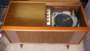 vintage magnavox record player cabinet centerfordemocracy org