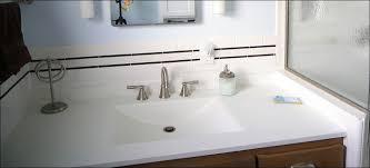 Swanstone Kitchen Sinks Menards by Kitchen White Kitchen Sink Menards Kitchen Sinks Sink Faucets