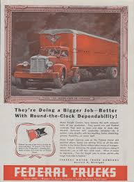 National Transport Servive Federal Semi-Trailer Truck Ad 1944 Truck Driving Jobs For Veterans Get Hired Today For 1960 Intertional Harvester Range Page 3 Pacific Region Every Job Best Image Kusaboshicom The All New 2019 Chevrolet Silverado Local Driver Billings Mt Dts Inc When Your Job Is 90 Stress Quires You To Sit All Day Sleep Do You Have The Right Size Class B Cdl Traing Commercial School Future Of Trucking Uberatg Medium