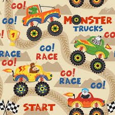 Seamless Pattern Monster Trucks With Animals On Race Track ... Monsters Of Scale Hetmanski Hobbies Rc Monster Trucks Shapeways On The Beach Wildwood Nj Truck Races Tickets Scientists Create Worlds Smallest Monster Truck For Firstever Jam Crush It Game Ps4 Playstation Drag Race Grave Digger Vs Teenage Mutant Ninja 3d Racing Free Download Android Version M Maverik Clash Titans Monster Trucksrmr We Need More Solid Axle Car Action 99 Impossible Tracks Stunt Apk Download Free Samson Racingpei Home Facebook Stock Photos Images Alamy