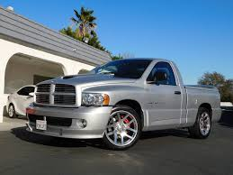 2004 Used Dodge Ram SRT-10 Autocheck Crtd NO ACCIDENTS!! Super Clean ... 2004 Used Dodge Ram 3500 St Diesel At Roman Chariot Auto Sales Dodge Truck Dealer Bourbon Missouri 65441 Dave Sinclair Montevideo Dart Vehicles For Sale New And Dealer In Golden Co Near Denver 2008 Ram 4x4 67l Cummins 8ft Utility Bed Tri 2500 Slt Watts Automotive Serving Salt Lake For Phoenix Az Motoarcom 34 2019 Truck Car Coeur Dalene Where Can You Find Parts Purchase 2005 1500 Rumble Bee Limited Edition Webe