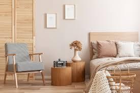 artikel aus der kategorie schlafzimmer gesund wohnen