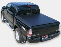 Gullo Toyota Of Conroe   New Toyota Dealership In Conroe, TX 77304 Toyota Tacoma With 6 Bed 62018 Retrax Retraxone Tonneau Toyota Tundra Wonderful Tundra Cover Advantage Surefit Snap Truck Rollup Vinyl For Nissan Frontier 5ft Soft Trifold For 1617 Rough Country 0515 Tacoma Bak G2 Bakflip 26406 Hard Folding Revolver X2 Steffens Automotive Foldacover Personal Caddy Style Step Amazoncom Extang 44915 Trifecta How To Remove A G4 Elite Or Ls Series