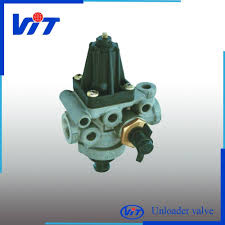 Wabco Truck Air Brake Parts Unloader Valve - Vit Or OEM (China ... Truck Air Braking System Mb Spare Parts Hot On Sale Buy Suncoast Spares 7 Kessling Ave Kunda Park Alliance Vows To Become Industrys Leading Value Parts Big Mikes Motor Pool Military Truck Parts M54a2 M54 Air Semi Lines Trailer Sinotruk Truck Kw2337pu Filters Qingdao Heavy Duty Wabco Air Brake Electrical Valve China Manufacturer Daf Cf Xf Complete Dryer And Cartridge Knorrbremse La8645 Filter For Volvo Generator Engine Photos Custom Designed Is Easy Install The Hurricane Heat Cool Firestone Bag 9780 West Coast Anaheim Car Brake