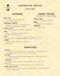 Localmotive Food Truck Menu - Omaha - Dineries 333tacomenu Best Food Trucks Bay Area Miami Truck Catering Page Burger Beast 77 Menu Template Creative And Ultimate Guide To Display Options For Theme Ideas And Inspiration Truck Menus Louziana Restaurant Pounders Cluck Augustas Subs Salads Bacons Bbq Barbeque The Images Collection Of Menu Mplate Psd Flyer Restaurant A Amgencafes At Amgen